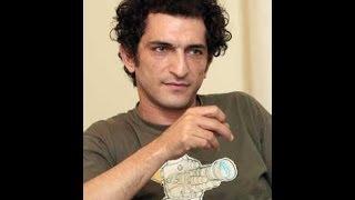 عاااجل محمد القدوسى عمرو واكد متهم مع المستشار الخضيرى فى تعذيب المتظاهرين