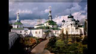 ХРАМЫ (ЦЕРКВИ) РОССИИ. RUSSIAN CHURCHES(Музыку к этому видео можно скачать по адресу http://www.realmusic.ru/sergeychekalin/ САМЫЕ КРАСИВЫЕ ХРАМЫ РОССИИ. В КЛИПЕ..., 2013-01-19T01:38:54.000Z)