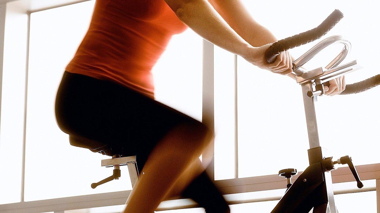 Image result for Exercise Bike wallpaper