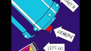 Big Black - Atomizer (Private Remaster) - 08 Bazooka Joe