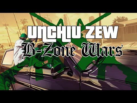 Unchiu.[ZEW] Wars | GSB | Pentru ROAKERI ! - uSp