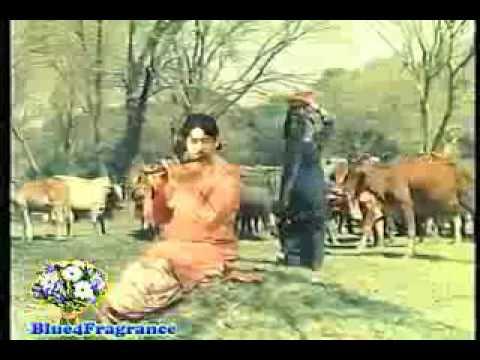 Noor jHAN punjabi song 03456851090