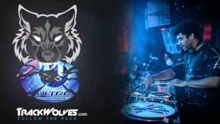 Jamie Jones - Live @ Ultra Music Festival 2015 (Miami) - 29.03.2015