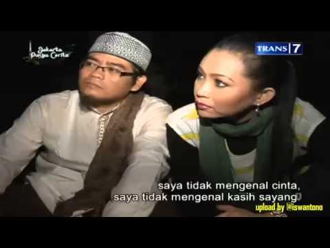 Dua Dunia 21 Juni 2013 - Ki Ageng Mangir eps 2 [Full Video HD 720p]