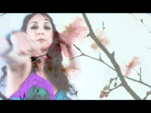 Underwater Love - for Cherry  Blossom Girl