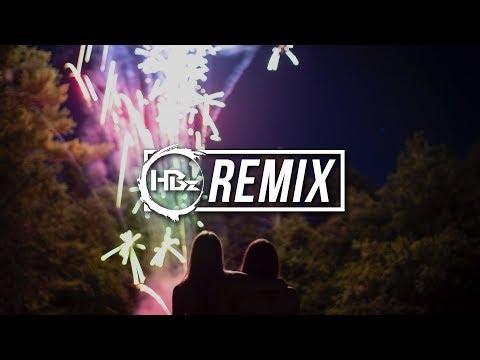 Michael Patrick Kelly - Roundabouts (HBz & Lukas Brau Bounce Remix)