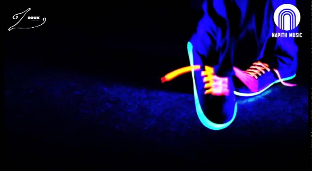 laserkraft 3d nein mann