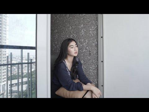 Kecewa - Bunga Citra Lestari (Nadiya Rawil Cover )