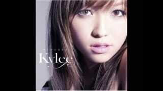 Kylee-  Blue Bird English Version.