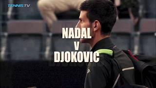 Watch rome 2018 semi-finals live tennis streams on tennis tv!