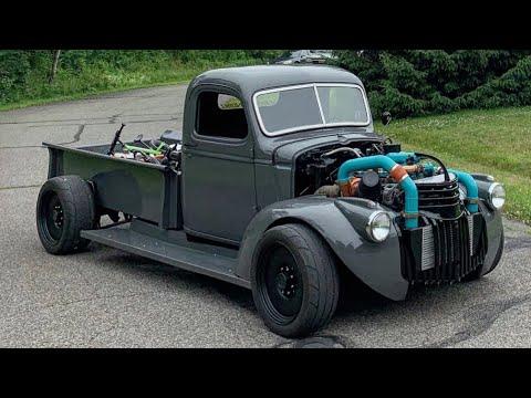 insane-800hp-diesel-rat-rod!!