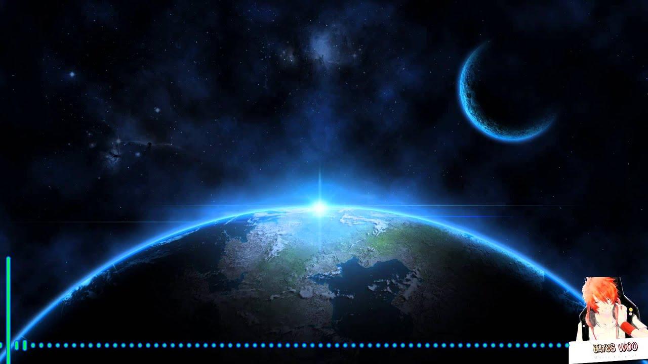 【Dubstep】Astronaut - Quantum (Virtual Riot remix) - YouTube