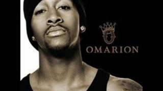 Ice Box (Remix) - Omarion feat. Usher & Fabolous