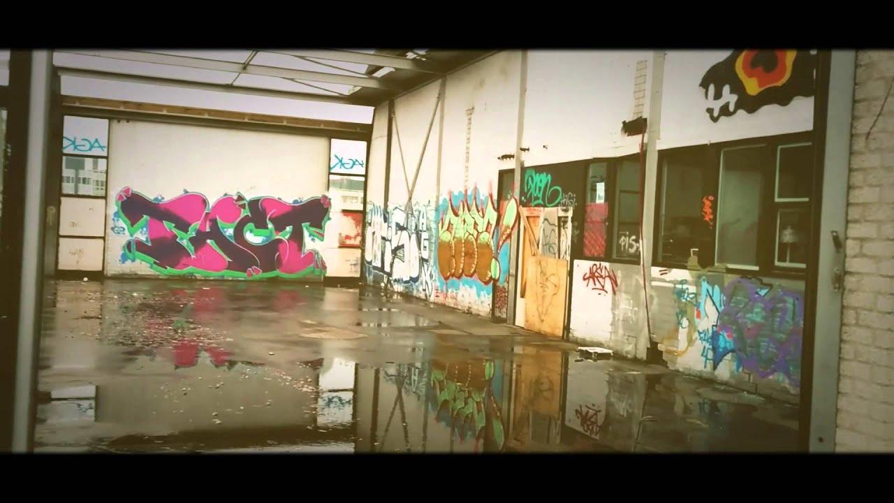 Opel Garage Nijmegen : Sloop oude opel garage nijmegen youtube