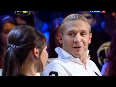90-60-90.2011.10.05.Андрей.Воронин