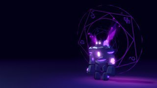 Hexaria Triple Golem - Roblox