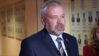 Андрей Зыков – о нашумевшем вопросе по библиотекам