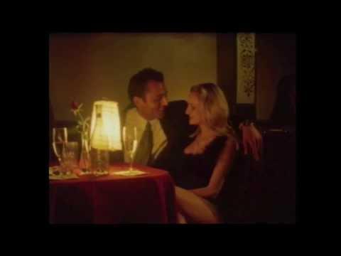 Athena Xenidou   Films   The Made Guy (1997)