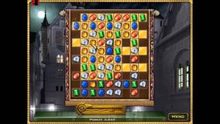 Let´s Play Jewel Quest IV Heritage 028
