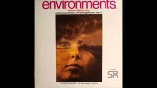 Environments 7 - Intonation (1976)