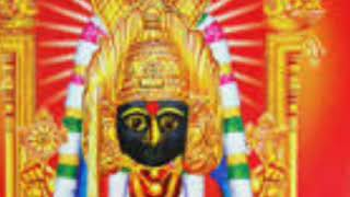 கூப்பிட்டா ஓடி வருவாளா காளியம்மா கூப்பிட்டா ஓடி வருவாளா பாடல்