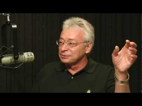 Property, Freedom and Society | Hans-Hermann Hoppe