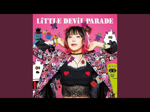 Soshite Parade wa Tsuzuku / LiSA Video