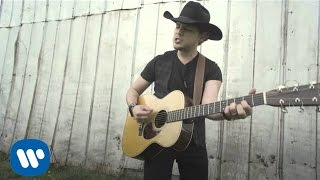 "Brett Kissel - ""Started With a Song"" - Official Music Video"