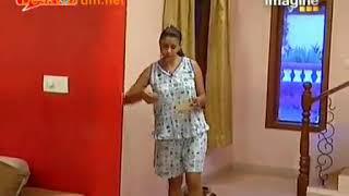 Pati Patni Aur woh Episode 23