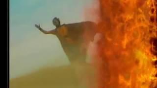 виа ЯЛЛА & dj rublev,dj anton -учкудук (misha`s videomix)