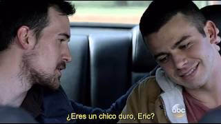 American Crime Story 2x02