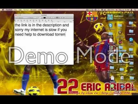 Download 100 X Faster with P2P Torrent programsKaynak: YouTube · Süre: 1 dakika19 saniye