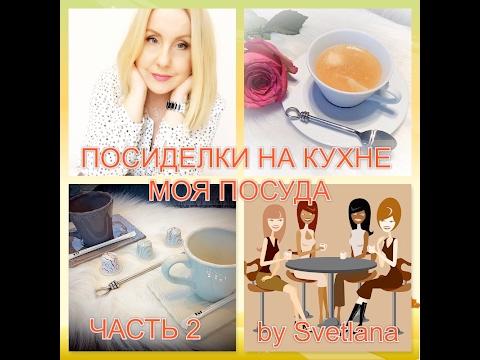 Самостоятельный ремонт кофемашин  Обзор и ремонт кофемашин