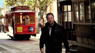 PH Electro - San Francisco (Official Video HD)(HAPPY MUSIC Facebook Fan Page http://www.facebook.com/happymusic.fr Connu tout dabord pour ses remixes : PH Electro appartient aujourdhui à la liste ..., 2010-01-05T12:57:52.000Z)