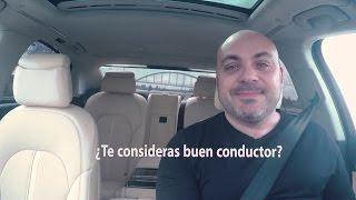 Videoblog: ¿Qué es realmente conducir bien?