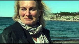 Milega AB | Cecilia Dahlbom