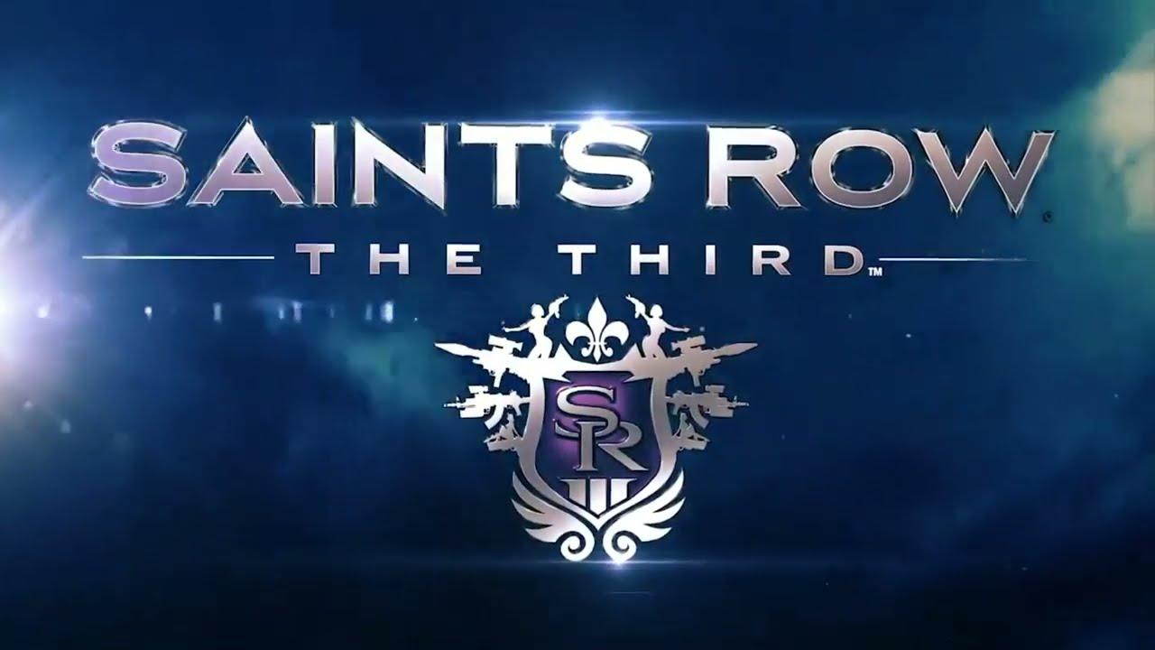 austin kincaid anal pics