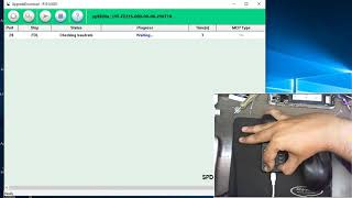Smart Phone Help