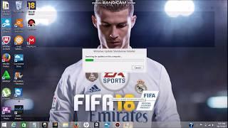 FIFA18 LAUNCHING PROBLEM FIX 100% WORKING