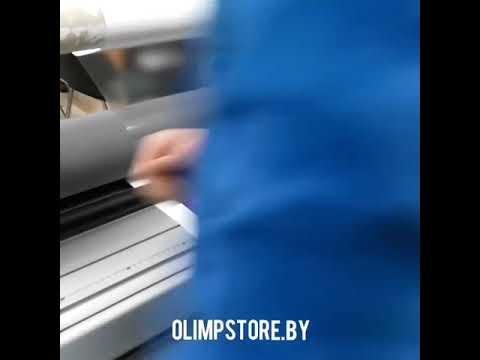Продаем защитную силиконовую скатерть, которая защитит поверхность стола от любых повреждений. Защитная пленка для стола по лучшей цене. Звоните и заказывайте!