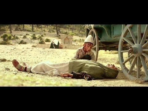 Son Mektup- Full Movies