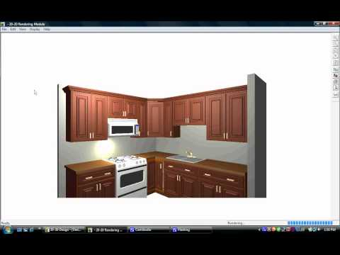 Best Evans, Ga   Custom Cabinetry   Looper Cabinets   Evans, GA ...