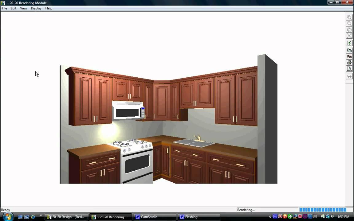 the big e store rta kitchen cabinets rta cabinets youtube the big e store rta kitchen cabinets rta cabinets