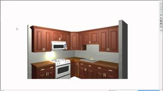 The Big E Store, Rta Kitchen Cabinets, Rta Cabinets