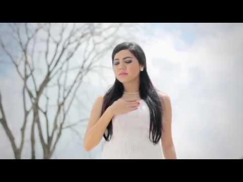 O Holy Night - Retta Sitorus (Official Video) | Lagu Natal Versi Batak