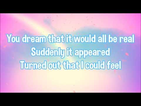 Alone - Extreme Music {LYRICS}