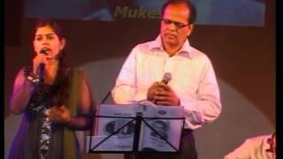 Dil Ki Nazar Se - Anil Jain & Richa Rathod - Kala Ankur Ajmer