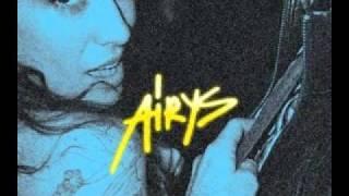 Airys - Tutto quello che hai YouTube Videos