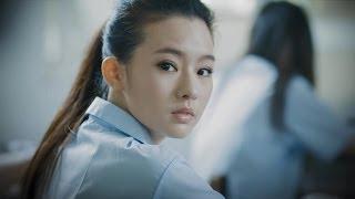 微電影 [ 青春一加一 ] Before 5 O