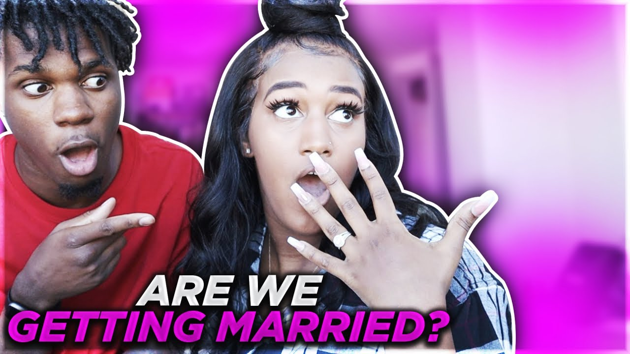 are-we-getting-married-the-truth